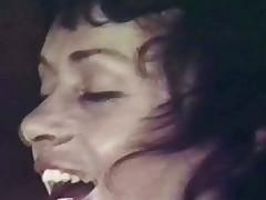 sædsprut hardcore anal hårete