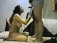anal amatør store pupper vintage