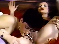 lesbianas lamidas amateur morenas