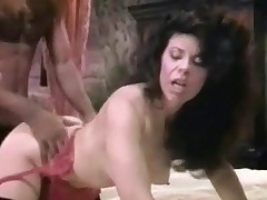 ass hardcore fitte blowjob