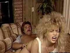 hardcore pornostjerne klassisk retro