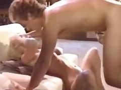 sæd sædsprut hardcore puling
