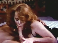 Rodney fucking redheads