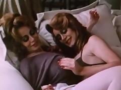 moden kjønn puling lesbisk