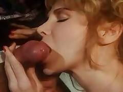rødhårete sædsprut blowjob vintage