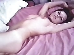 Softcore Nudes 598 1960's - Scene 1