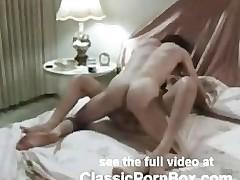asiatisk brunette pornostjerne klassisk