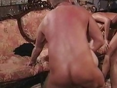 stor kuk blowjob barbert blonde