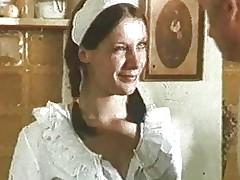 italiensk anal vintage