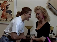 Perverted vintage fun 10 (full movie)