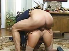babe anal blowjob pornostjerne