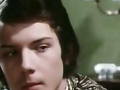 tysk store pupper pornostjerne klassisk