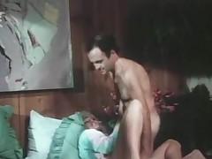 sæd sexy hottie sædsprut