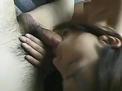 kjønn hardcore anal asiatisk