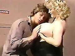hardcore amatør blowjob blonde