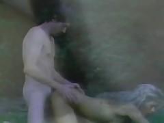 Free vintage sex movies