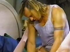 ass hardcore anal puling