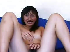 DVD Box brings you Korean porno sex mov