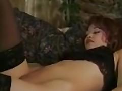 lesbisk milf pornostjerne vintage