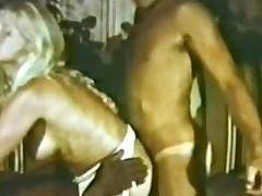 anal fitte blowjob brunette