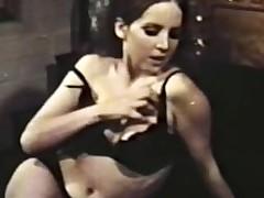 Softcore Nudes 520 1960s - Scene 3