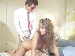 babe anal brunette hårete