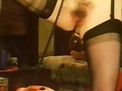 brits lingerie vintage