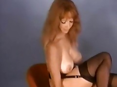 Striptease Shows From The 80',s Show Babes Taking It Off