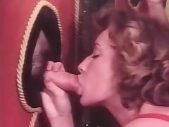 anal creampie vintage