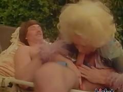 moden sædsprut hardcore blonde