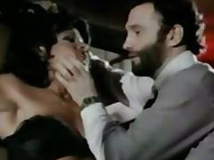 mamada clásico retro bdsm