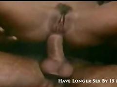 anal fitte blowjob klassisk