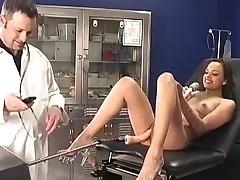 maduras anal milf retro