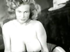 store pupper lingerie pornostjerne truser