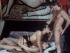 hardcore anal brunette store pupper
