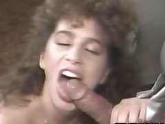 blowjob oral orgasme barmfager