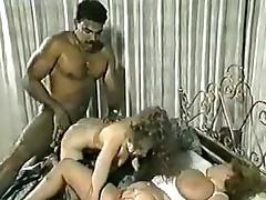 trio vintage vvm
