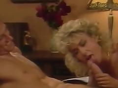kjønn hardcore sperm milf