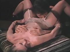 kjønn sexy puling blowjob