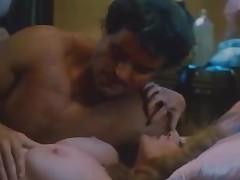 sexo húmedo perra puta