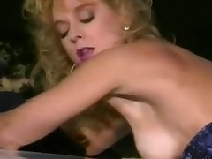 hardcore fitte blowjob retro