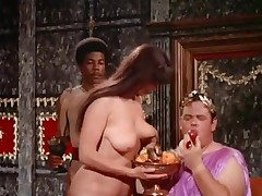 ass sexy babe anal