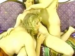 babe hottie hardcore puling