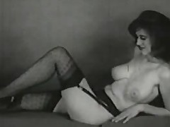 underkläder retro