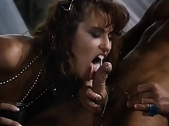 hardcore blowjob brunette pornostjerne
