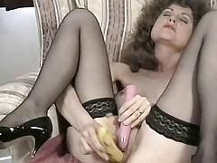 hardcore amatør blowjob brunette