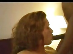 Swinger wife slut creampied by black lovers adultery tattoo ass pussy inter