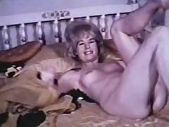 Softcore Nudes 601 1960s - Scene 4