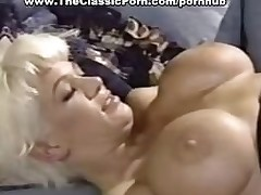 blowjob klassisk retro vintage