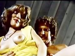 moden hardcore stor kuk anal
